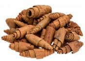 Zimt Croissant 30 Stk. 5-7cm