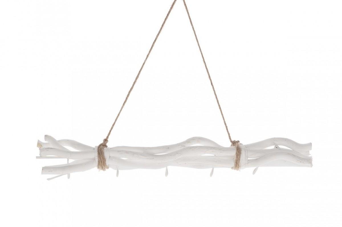 maulbeeren b ndel wei ca 50cm mit 5 haken und sisal kordel. Black Bedroom Furniture Sets. Home Design Ideas